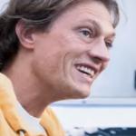 Nederlandse voice-over Nederlandstalige voiceover